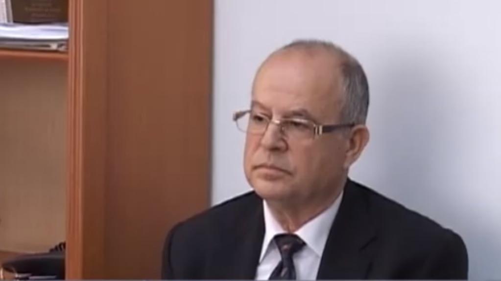 Shkarkohet nga detyra prokurori i arrestuar i Sarandës, Sali Hasa