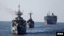 ایران به فزون طلبی و ایجاد تنشهای فرقهای در منطقه متهم شده است
