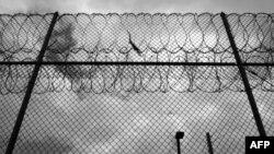 Грузия обменялась заключенными с Южной Осетией