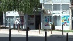 Šta posle zatvaranja prodavnica na severu Kosova?