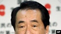Japão decretou o estado de emergência numa segunda central nuclear
