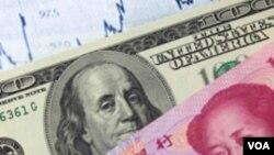El director del Departamento Financiero y Mercados de Capital advirtió sobre el rápido crecimiento del crédito en Latinoamérica.
