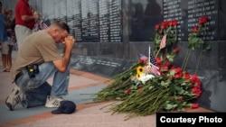 روز یادبود از سال ۱۸۶۵ به اینسو در ایالات متحده تجلیل میشود