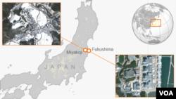 Miyakoji, Japan