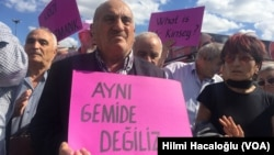 (Arşiv) (Foto: Hilmi Hacaloğlu)