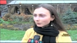 У зриві Асоціації українці звинуватять владу
