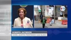 Jacobson frontera cerrada