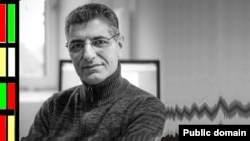 Dr.Khalid Khayati