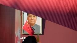 VOA连线(吕新华):武汉市民谈该不该感恩?如何感恩?