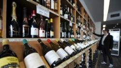 澳大利亞為葡萄酒關稅上告世貿 澳中對話恐難重啟