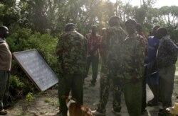 Jabhadda MRC oo Beenisey Fulinta Weeraradii Lamu, Tana River