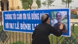 Tin Việt Nam 19/10/2018