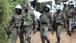 سازمان ملل متحد می گوید بیش از ۵۰ نفر در ساحل عاج کشته شدند