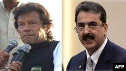 Pakistani rishikon marrëdhëniet e tij me Shtetet e Bashkuara dhe NATO-n