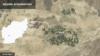 阿富汗塔利班襲擊 25名安全人員喪生