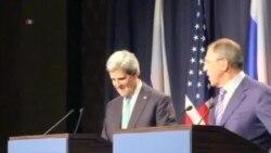 Почнa Генералното собрание на ОН