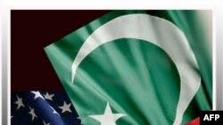 Пакистан заперечує, що було затримано офіцера за зв'язки із США