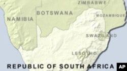 Rwanda-Afrique du Sud : Pretoria tente de décrisper la situation en rapport avec l'affaire Kayumba Nyamwasa