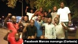 """Cidadãos em Cabinda são tratados de forma """"arbitrária e autoritária"""", diz UNITA"""
