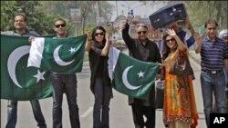 عالمی کپ: پاکستان بھارت کواب تک شکست نہیں دے سکا