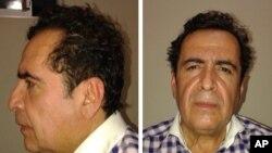 El capo de la droga mexicano Héctor Manuel Beltrán Leyvafalleció el domingo 18 de noviembre de 2018 por paro cardíaco.