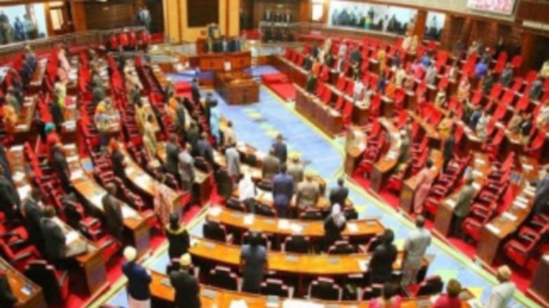 Tanzanie : l'opposition réclame une commission électorale indépendante
