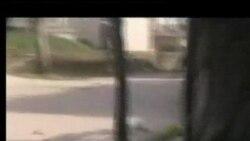 2012-03-13 美國之音視頻新聞: 安南期望敘利亞回應具體建議