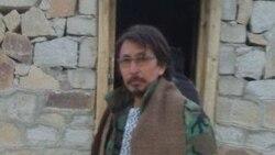 شجاعی: درگیر جنگ با طالبانم، نه پشتونها