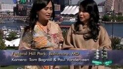 Kegiatan Ekstra Kulikuler Untuk Mengasah Potensi Anak - Dunia Kita Eps.Bisnis Kecil di Baltimore