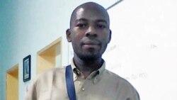 Novamente adiada a decisão do julgamento de jornalistas acusados de instigar a violência em Cabo Delgado