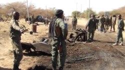 Mali Situation Remains Fragile