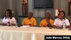 Polémica em Benguela, já nas mãos do bastonário, pode chegar a tribunal