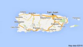 Porto Riko nuk paguan dot borxhin