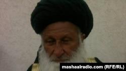 یوه ورځ وړاندې د کاونسل مشر مولانامحمد خان شیراني ویلې د سړي د دویم واده په هکله د پاکستان قوانین غیراسلامي دي