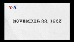FULL EPISODE: On Assignment November 22