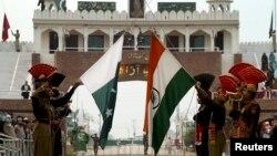 بھارت پاکستان