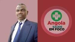 ASF Doença do Sono: Angola está no caminho da erradicação