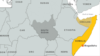 Somaaliilaand Keessaa Beelli Namoota 25 Ajjeese: Angawoota