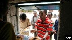 ՄԱԿ. «Եմեն է արտագաղթել Սոմալիի և Եթովպիայի բնակիչների ամենամեծ թիվը»