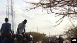 Xaaladda Dhoobley Shabaab ka Dib