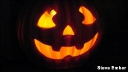 Los clásicos siempre representan una fuerte tajada de las compras de Halloween.