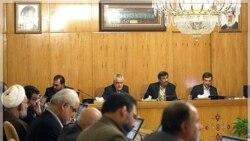 بررسی ساختاری دولت های نهم و دهم (در جمهوری اسلامی ايران)