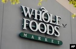 Whole Foods yang baru saja dibeli Amazon guna memperkuat informasi tentang perilaku belanja konsumen