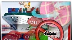 سخنگوی وزارت امور خارجه جمهوری اسلامی: تحریم ها بر ایران تاثیر نخواهد داشت