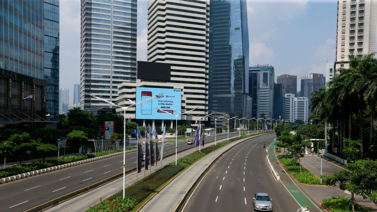 Jokowi Beri Sinyal PPKM Darurat Akan Diperpanjang