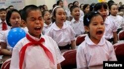 Tin Việt Nam 21/11/2017