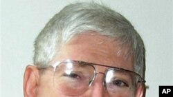Robert Levinson (file photo)
