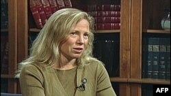 """Margaret Flauers: """"Kao pokret smo identifikovali 15 uzroka krize u ovoj zemlji""""."""