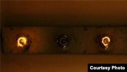 On ne peut plus produire d'ampoules incandescentes de 60 et 40 watts, au motif qu'elles sont beaucoup trop inefficaces