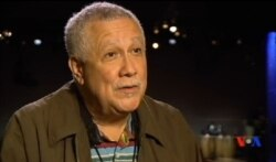 En vivo: Paquito D' Rivera
